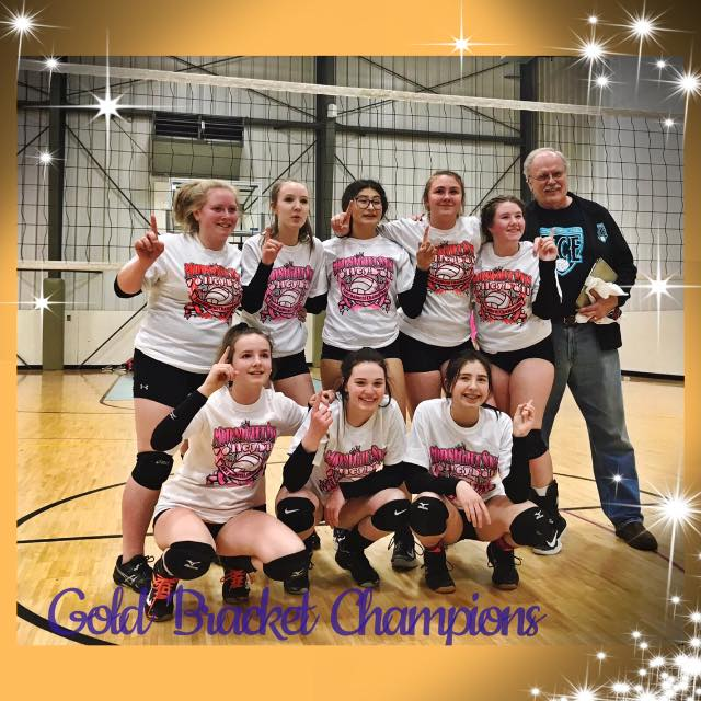 ace15sgoldchamps